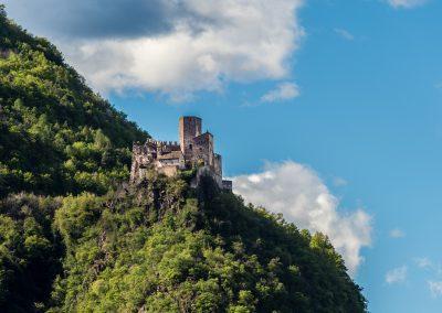 Burg Hocheppan_Tourismusverein Eppan, Helmuth Rier - Kopie