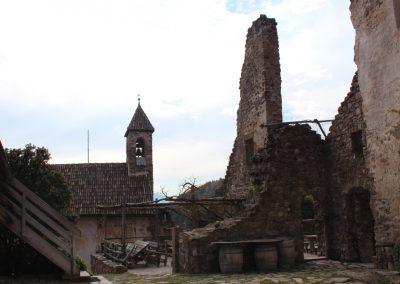 Burgkapelle Hocheppan 1170x877 - Kopie